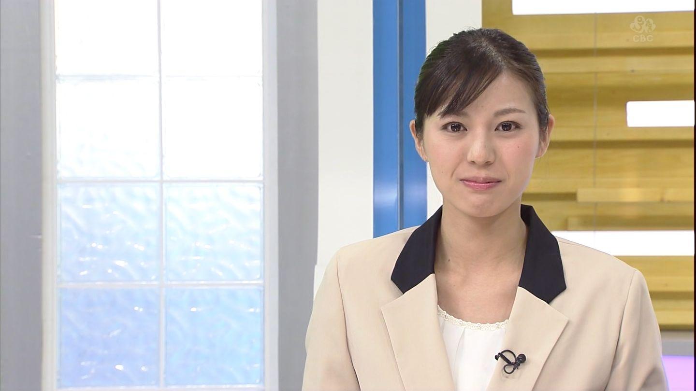 柳沢彩美の画像 p1_31