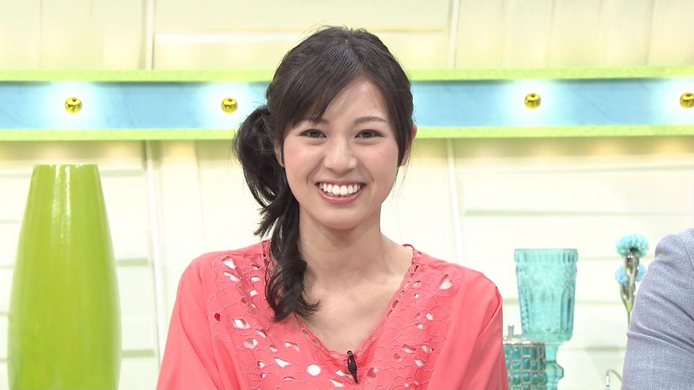 柳沢彩美の画像 p1_29