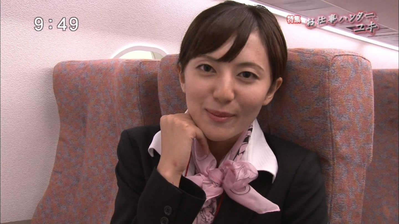 冨田奈央子の画像 p1_31