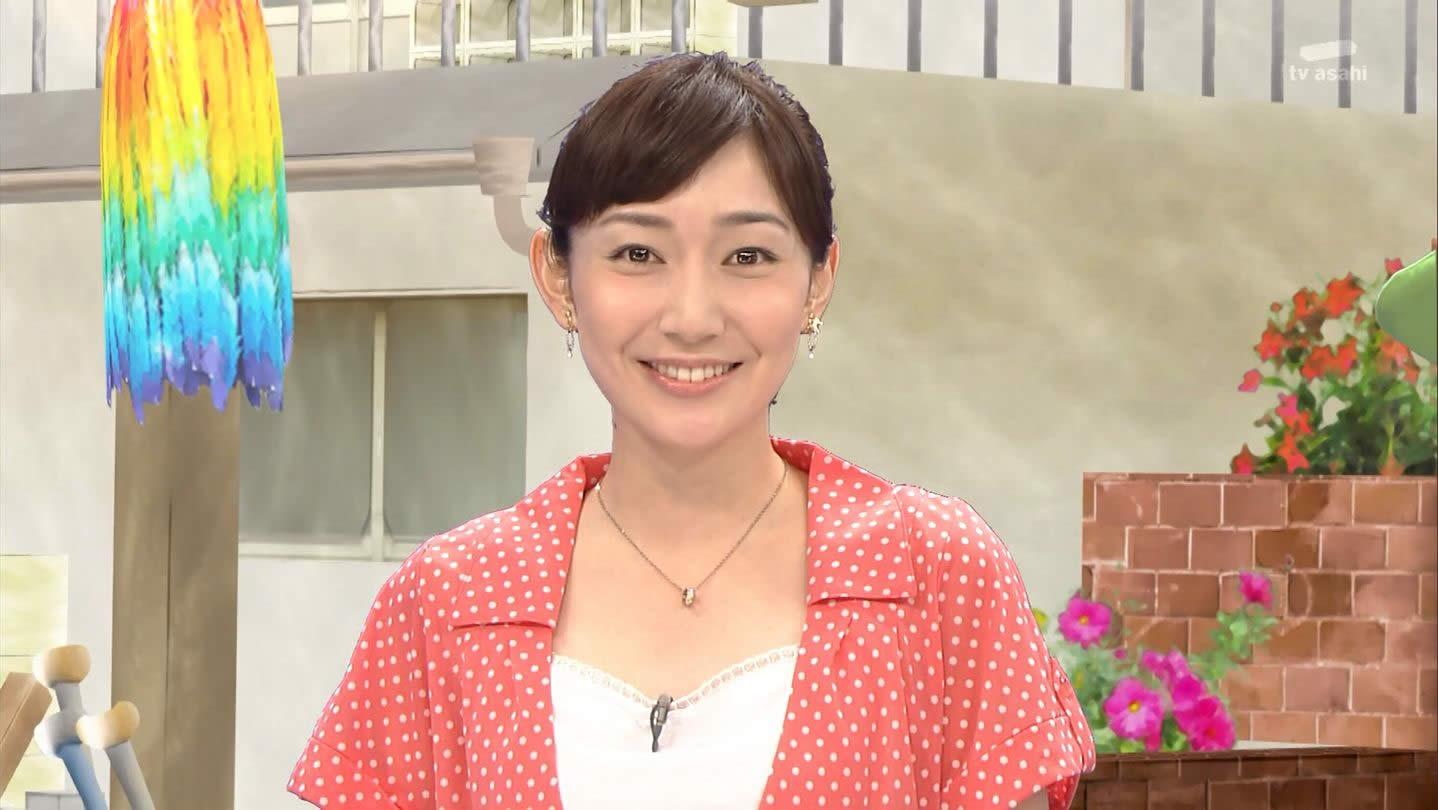 八塚彩美の画像 p1_34