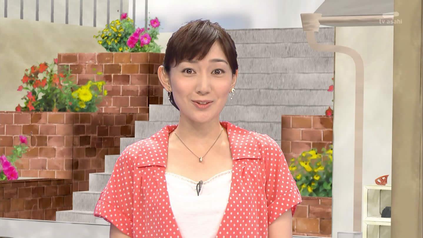八塚彩美の画像 p1_31