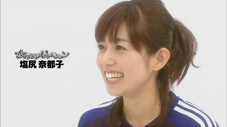 塩尻奈都子の画像 p1_37