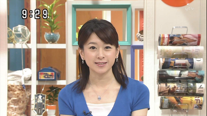 山本舞衣子の画像 p1_28