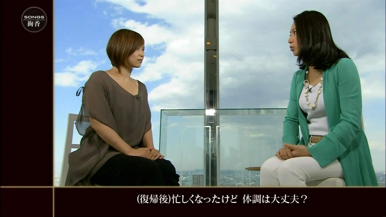 島津有理子の画像 p1_36