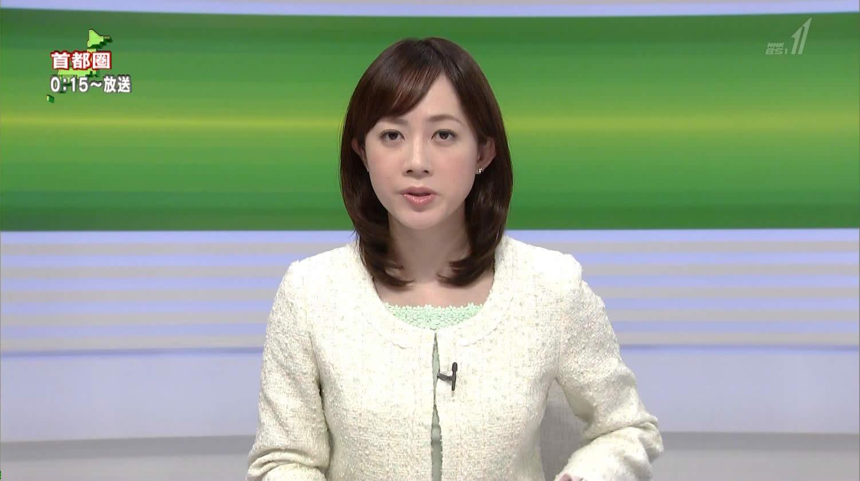 出田奈々の画像 p1_23