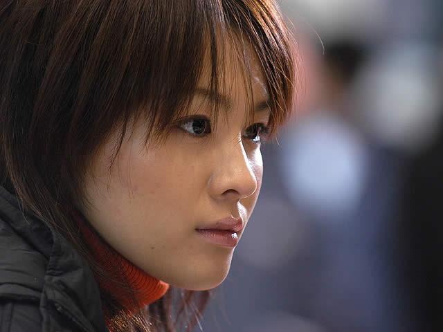 斉藤舞子の画像 p1_21