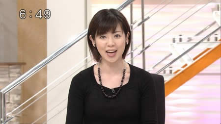 橋詰優子の画像 p1_5