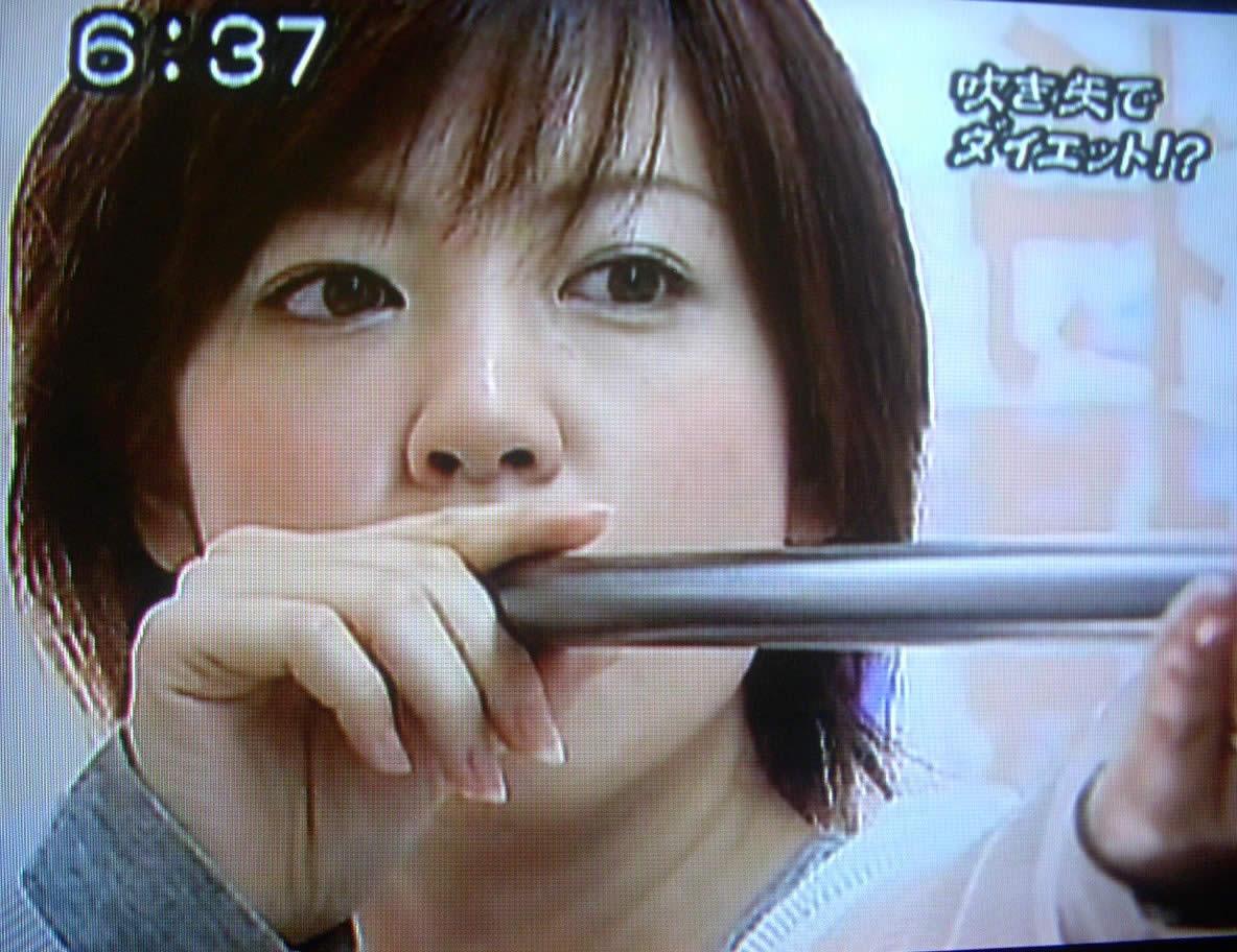 橋詰優子の画像 p1_34