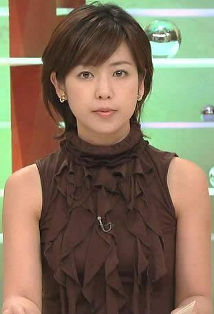 橋詰優子の画像 p1_25