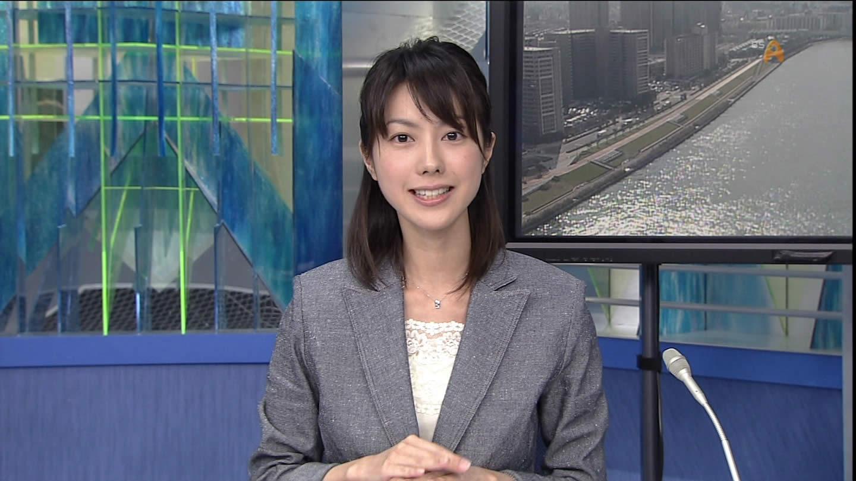 市川寛子の画像 p1_32