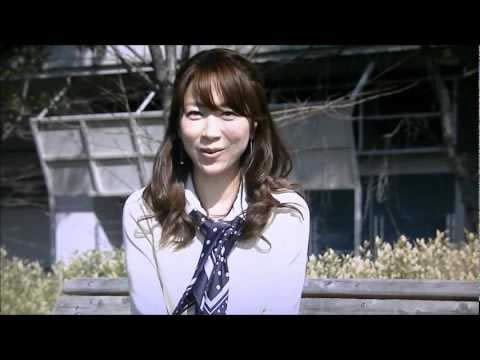 山田幸美の画像 p1_12