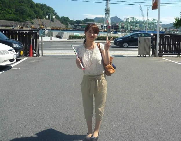 山田幸美の画像 p1_25