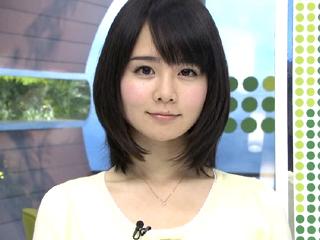 森田美位子