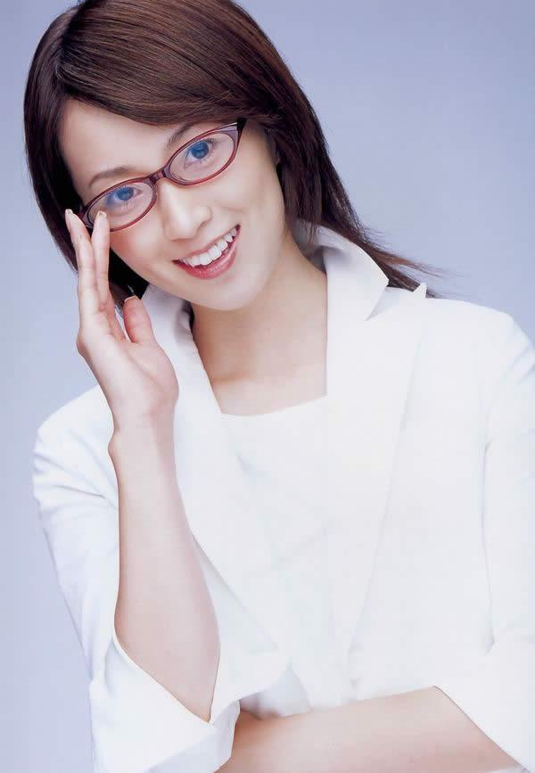 津島亜由子の画像 p1_35