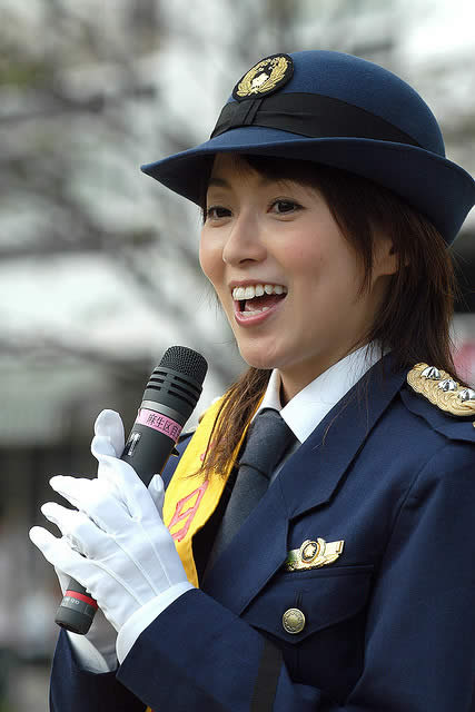 津島亜由子の画像 p1_30
