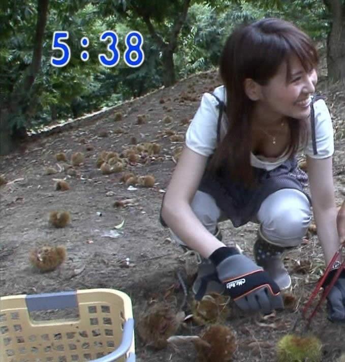 岡村真美子の画像 p1_3