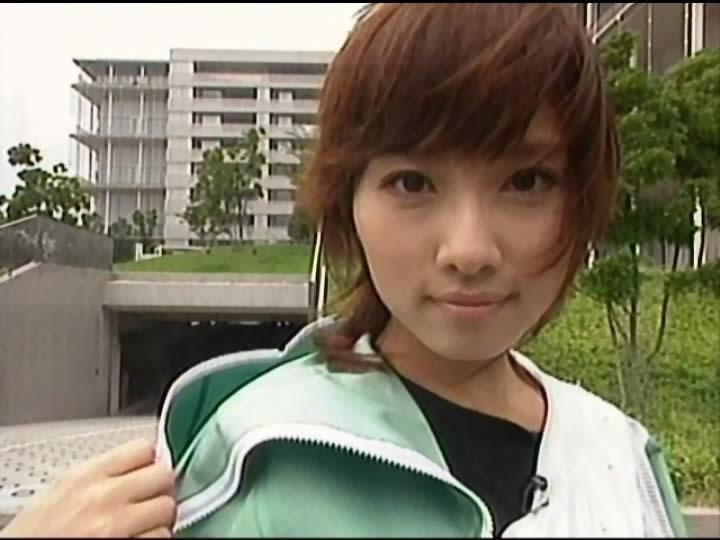 亀井京子の画像 p1_32