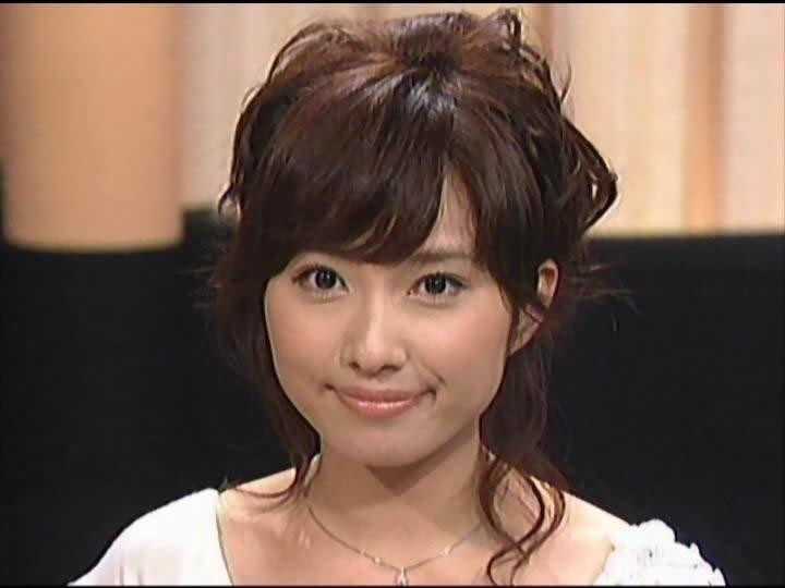 亀井京子の画像 p1_31