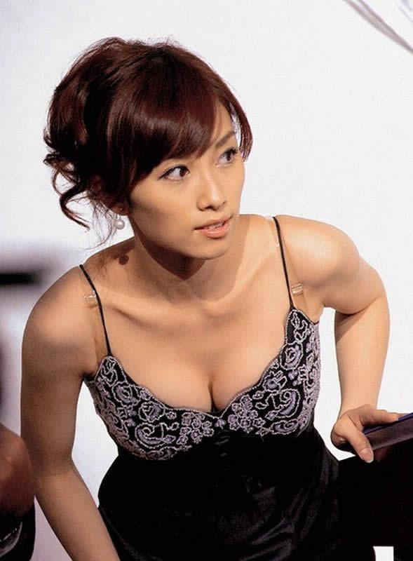 亀井京子の画像 p1_37