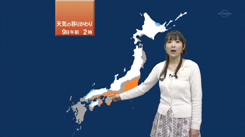 関口奈美の画像 p1_30