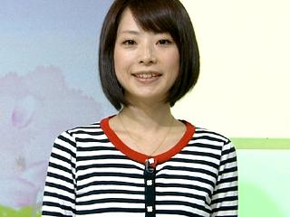 奈良岡希実子