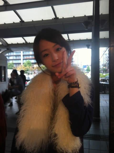 宇垣美里の画像 p1_28