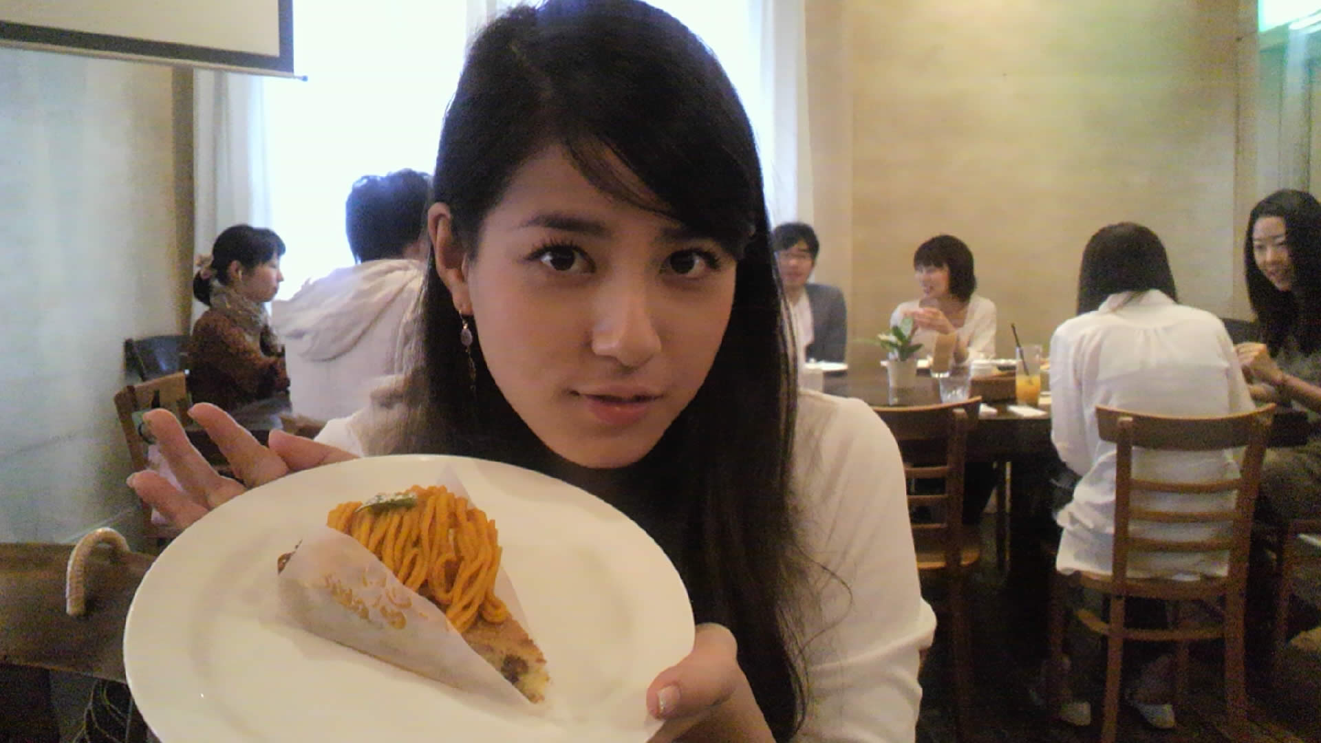 永島優美の画像 p1_37