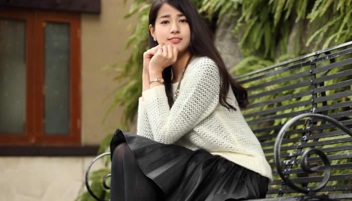 永島優美の画像 p1_17