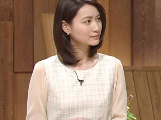 2014/04/21 報道ステーション他画像