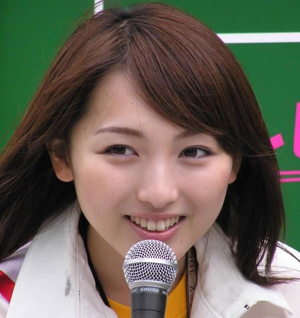 宮瀬茉祐子の画像 p1_11
