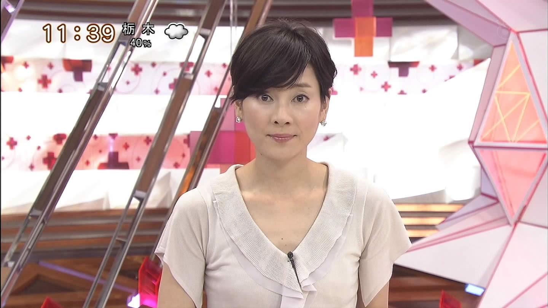 島田彩夏の画像 p1_35