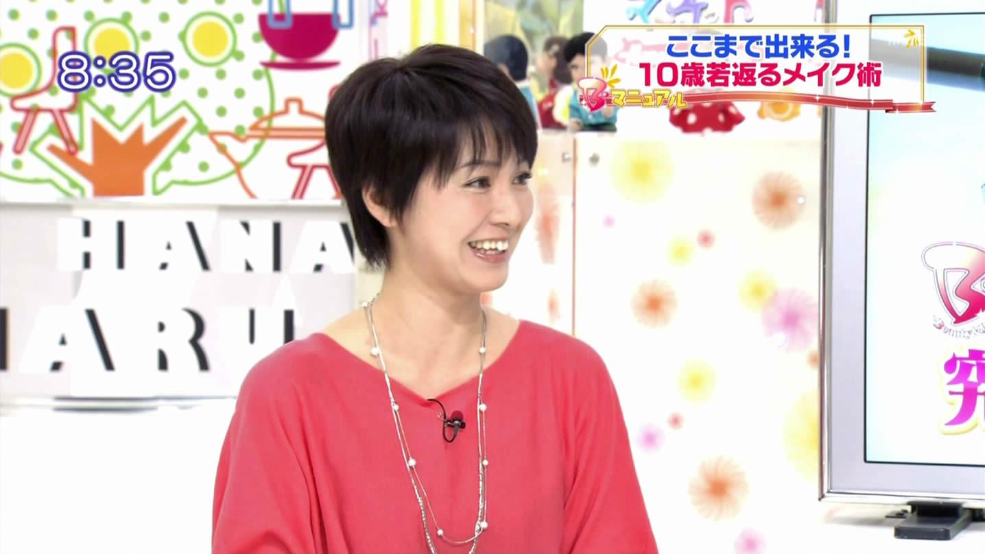 石山愛子の画像 p1_19