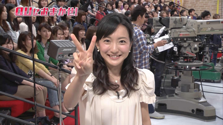 松澤千晶の画像 p1_29