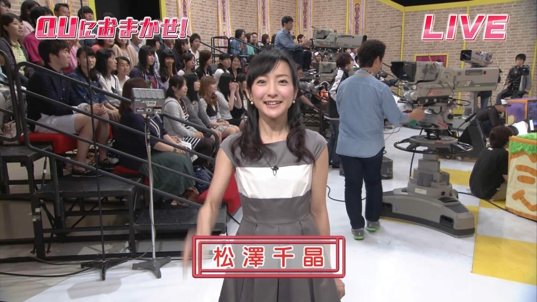 松澤千晶の画像 p1_35