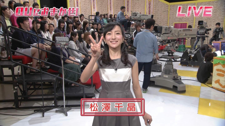松澤千晶の画像 p1_30