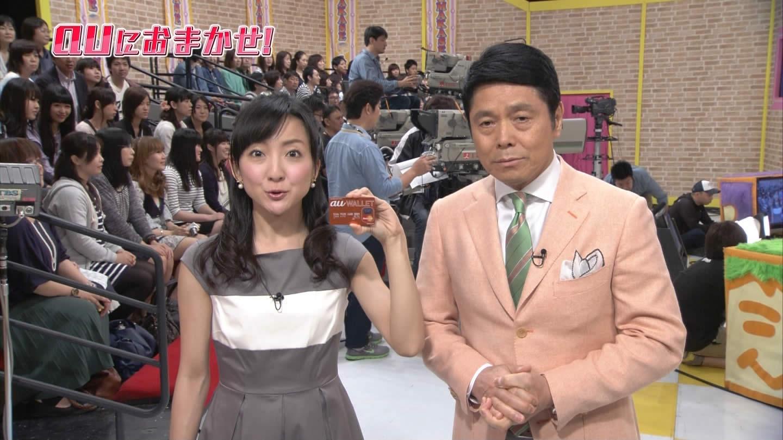 松澤千晶の画像 p1_33