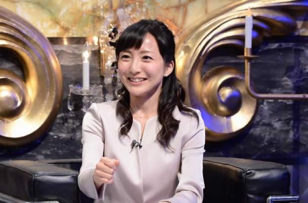 松澤千晶の画像 p1_15