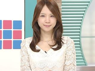 椿田恵理子