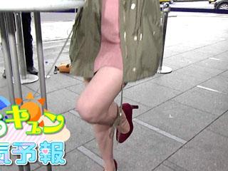 小見川千明