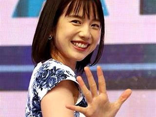 弘中綾香【ブラちら&お宝画像】テレビ朝日